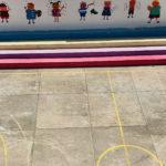 Playground of Dar Tika